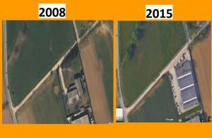 LITOART 2008 - 2015