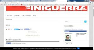 Blog Finiguerra 2
