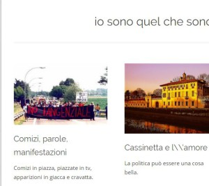 Dal Blog di Domenico Finiguerra 1