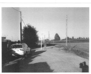 Via Privata fronte SP 117 Casate 07-2010 .pdf