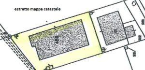 estratto-mappa
